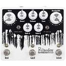 EarthQuaker Devices Palisades V2 - IN RIORDINO!