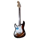SQUIER STRATOCASTER AFFINITY MANCINA