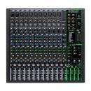 MACKIE PROFX16 V3 MIXER 16 CANALI CON EFFETTI PROFESSIONALI E INTERFACCIA AUDIO USB