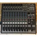 Soundsation NEOMIX-802UFX MIXER Seminuovo 2 Settimane