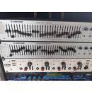 TL Audio TLA IVORY 501