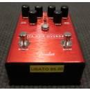 Fender Santa Ana Overdrive USATO cod. 34621