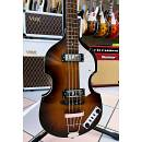 Hofner Ignition Series Violin Basso Sunburst + Custodia rigida spedito gratis!!!