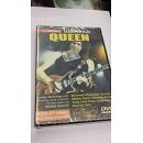 queen learn to play.... queen