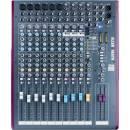 ALLEN & HEATH ZED-12FX Mixer con effetti
