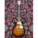 Gibson Custom Shop Les Paul Standard 1960 Reissue R0 VOS - 2012