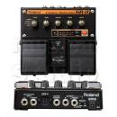 EFFETTO A PEDALE BOSS GRD V-GUITAR