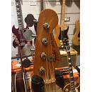 Fender Jazz Bass 1977-1978