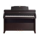 Roland Hp508 Rw Rosewood - Pianoforte Digitale Palissandro