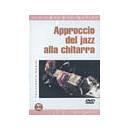 Edizioni musicali DVD MASINI APPROCCIO DEL JAZZ ALLA CHITA -DVD1327-
