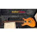 PRS Custom Shop Artist Series LTD #47 Amber 1994 Used