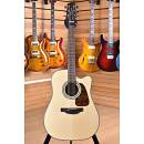 Takamine GD10CE Natural Satin