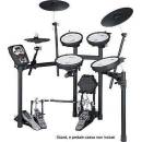 Roland TD 11 KV: V-Drums V-Compact Series (stand non incluso)
