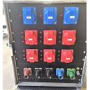 POWER BOX 160 A