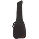Fender FB405 Bass Gig Bag