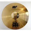 CV24-17B PIATTO USATO MEINL MB8 MEDIUM RIDE 22