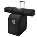 CASSA ATTIVA ELECTRO-VOICE Evolve50 Shoulder Bag