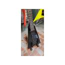 SPIRIT BY STEINBERGER - XP2 HEADLESS BASS + CASE ..