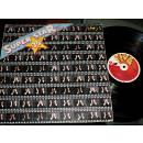 SUPERSTAR 35 M/M - I Grandi Temi Da Film Soundtrack - LP / 33 giri 1983 Five