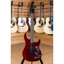 Peavey AT-200 Red Auto Tune Antares