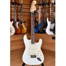 Fender American Special Stratocaster Rosewood Fingerboard Sonic Blue