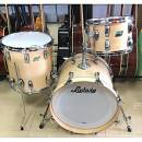 Ludwig Classic Maple Jazz Set Natural Maple