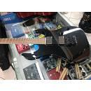 Ibanez RGT 6 EX chitarra nuova rimanenza di negozio PREZZONE !!!