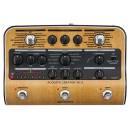 Zoom AC-3 Acoustic Creator