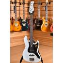 Sire Marcus Miller V3 Mahogany 2nd Generation Rosewood Fingerboard Sonic Blue
