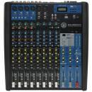 Topp Pro MXI1222CFX Mixer 12 canali con effetti Spedito Gratis !!!