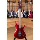 Ibanez JS24P-CA Premium Joe Satriani Candy Apple