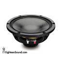 Eighteen Sound 8NMB420 - 18Sound Woofer Neodimio