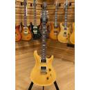 PRS Paul Reed Smith Custom 24 Vintage Yellow Pattern Thin TR5 85/15 2018