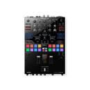 Pioneer DJM-S9 - Spedizione Gratuita - Pronta Consegna
