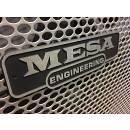 Mesa Boogie 4x10 Powerhouse 600W 8 Ohm