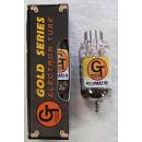 Groove Tubes 12ax7 r2 Valvola preamplificatrice