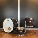 PEARL MASTERS MAPLE COMPLETE - BURNISHED BRONZE SPARKLE | MCT943XEP/C329
