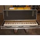 ROLAND FP-5 PIANOFORTE DIGITALE 88 TASTI PESATI USATO + FLIGHTCASE