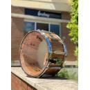 Rullante Drum Art