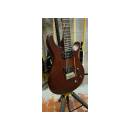 PRS - PAUL REED SMITH - PRS STANDARD SE 22 MAHOGANY ..