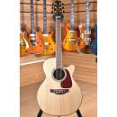 Takamine GN93-CE Natural