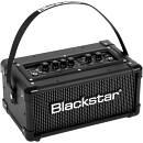 Blackstar ID:Core-40 Stereo Head