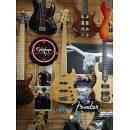Sadowsky Guitars New York 5 corde