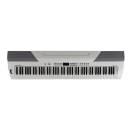 Medeli Sp-4000-wh - Stage Piano A 88 Tasti Con Tastiera Hammer Action E Finitura Di Colore Bianco