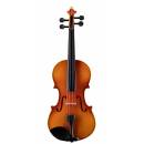 SOUNDSATION PVI-44 Violino 4/4 Virtuoso Primo completo di astuccio e archetto