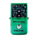 NUX DRIVE CORE DELUXE Booster – Blues Driver