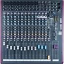 ALLEN & HEATH ZED-16FX Mixer con effetti