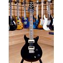 PRS Paul Reed Smith SE Santana Black 2012