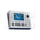 LETTORE MIDI AUDIO MP3 KETRON MIDJAY PRO