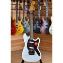 Squier (by Fender) Classic Vibe '60s Mustang Laurel Fingerboard Sonic Blue